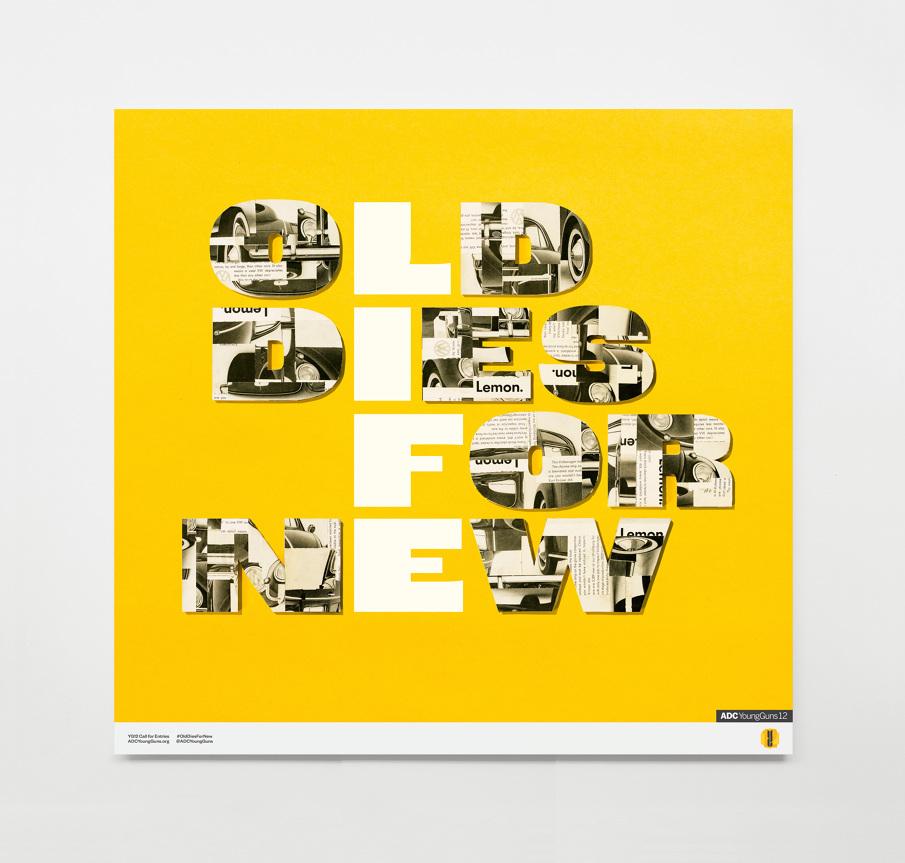 bernbach_905 by Xander Hart